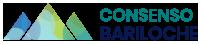 Consenso Bariloche